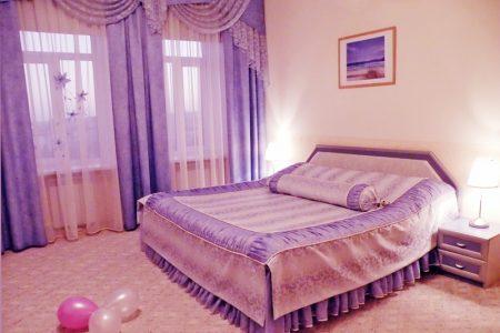غرف-نوم-بنفسجي-3-450x300