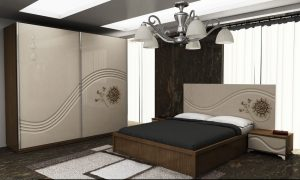 Modern Bedroom Furniture 2017 salone del mobile 2017 best 20 modern chairs to see. contemporary