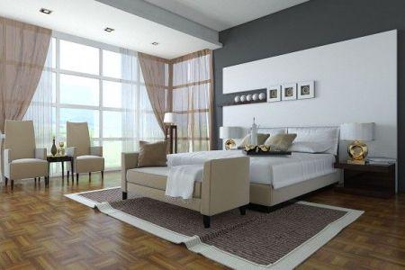 غرف-نوم-تركيه-450x300