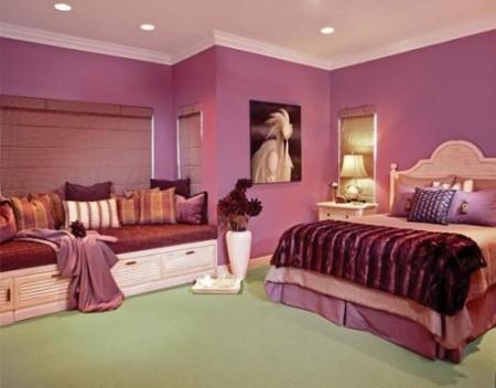 غرف-نوم-دمياط-450x352