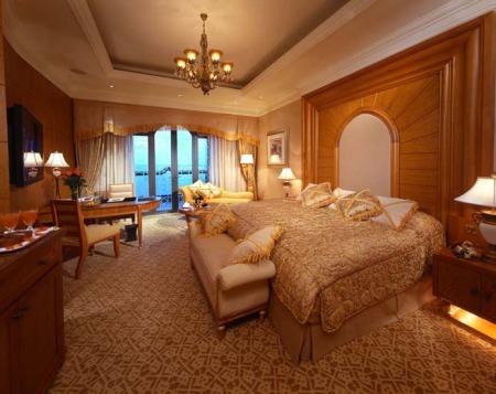 غرف-نوم-دهبي-450x357