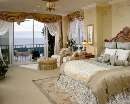 غرف-نوم-راقية-جدا-450x360