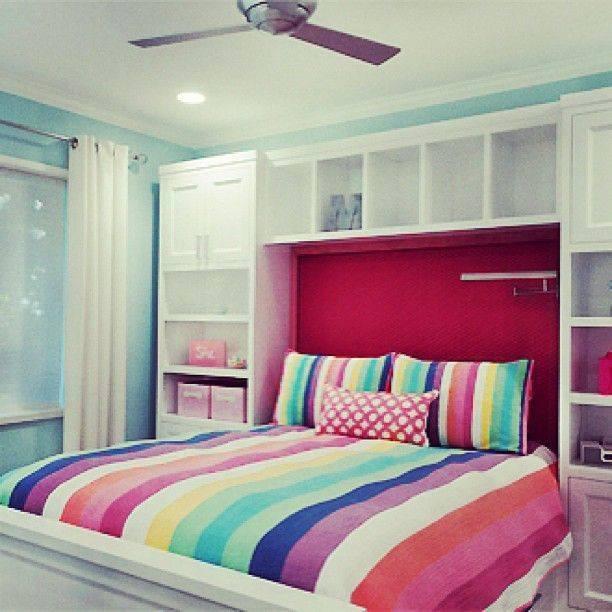 غرف-نوم-شيك-1