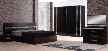 غرف-نوم-شيك-2-450x213