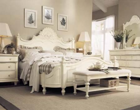 غرف-نوم-شيك-450x355