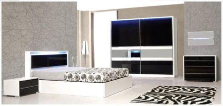 غرف-نوم-كلاسيك-جديد-450x214