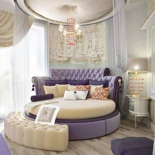 غرف-نوم-للعرسان-3