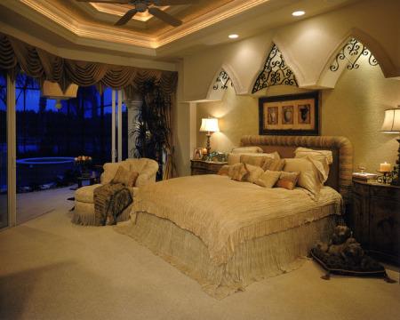 غرف-نوم-للعرسان-450x360