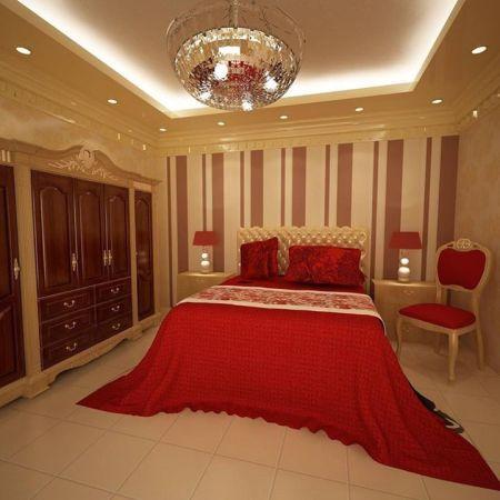 غرف-نوم-مميزة-450x450
