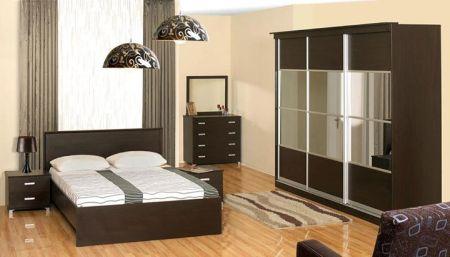 Turkish bedrooms
