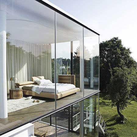 غرف-نوم-decor