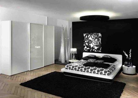 غرف-450x320