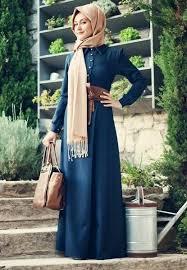 فتكات عرب ملابس محجبات