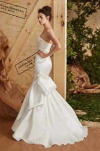 فساتين زفاف فرنسية منتدي فتكات عرب11