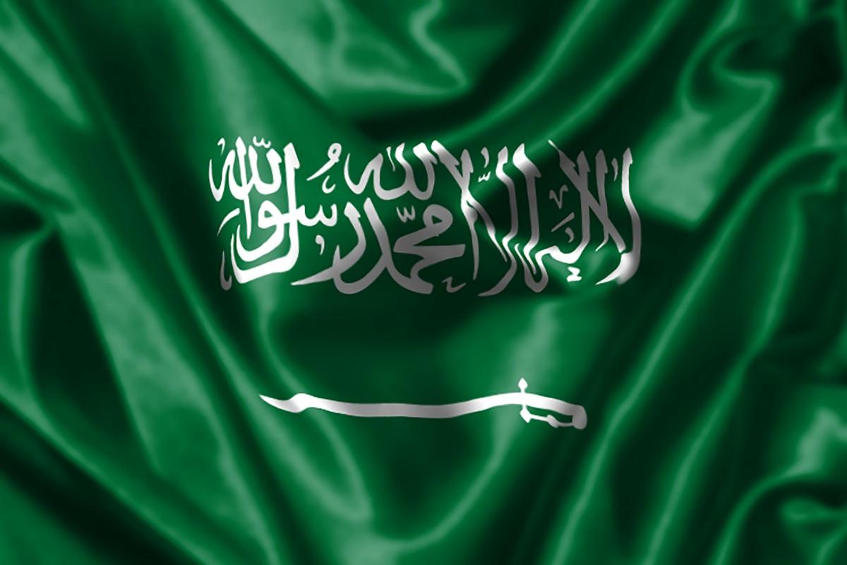 قانون العمل السعودي للوافدين