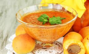 وصفات حلويات رمضانية 2017