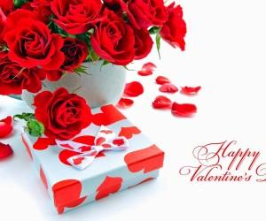 رسائل عيد الحب جديدة 2016