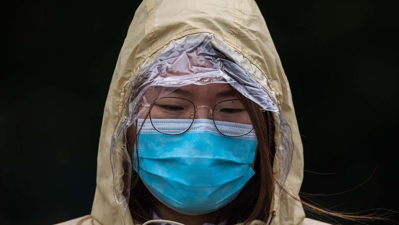 الفرق بين كورونا والأنفلونزا