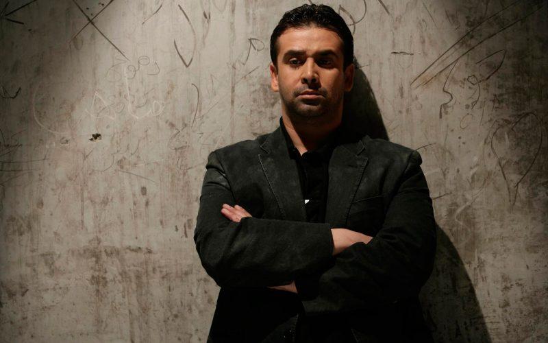 ما هو الممثل كريم عبد العزيز وماهي اهم اعماله ؟