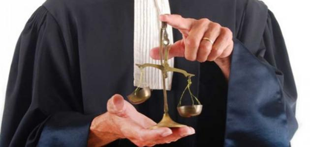 كيف تصبح محاميا ناجحا