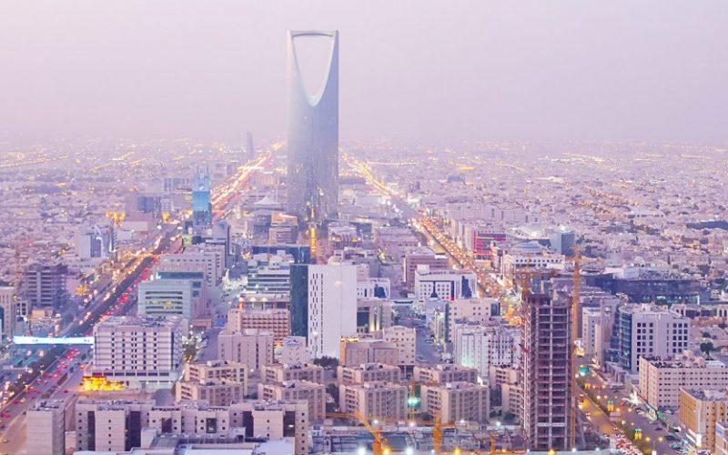 أهم احياء شرق الرياض