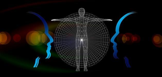 علاقة الوعي واللاوعي