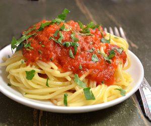تعليم فن الطبخ للمبتدئين