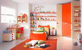 منتدي فتكات عرب غرف اطفال