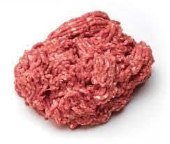 منتدي فتكات عرب كفتة اللحم