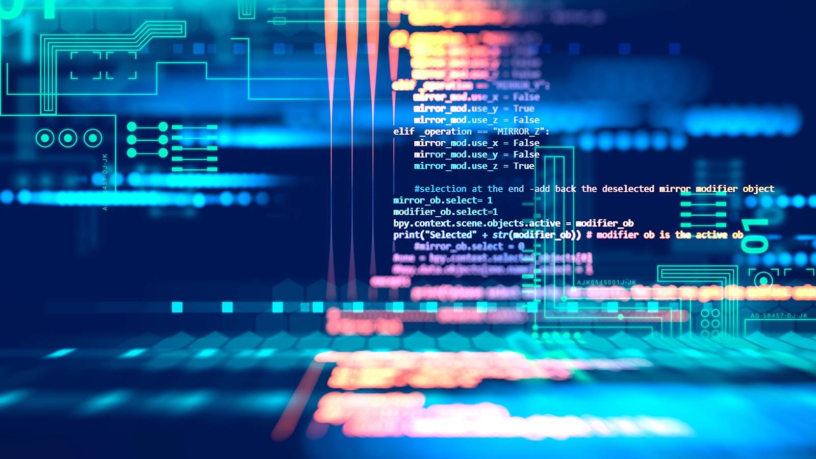ما هي هندسة الحاسوب؟ وما تخصصاتها؟ وما مجالاتها؟
