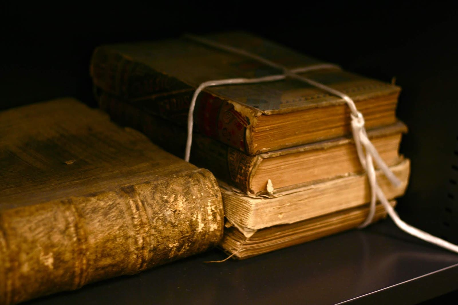 تعريف علم الحديث لغة واصطلاحا