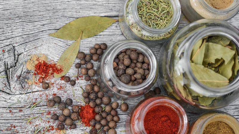 علاج هبوط المثانة بالأعشاب