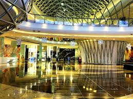 معلومات عن التسوق في سلطنة عمان