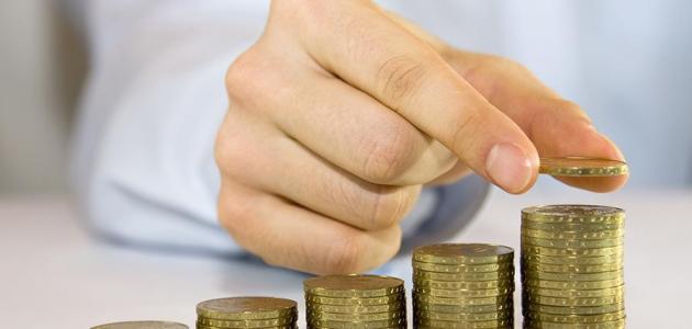 الفرق بين الإقتصاد والإقتصاد المالي