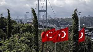 بماذا تتميز تركيا