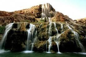 أماكن سياحية في عجلون