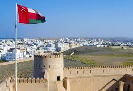 معلومات عن سلطنة عمان قديما وحديثا- منتدي فتكات