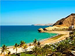 أجمل ولاية في سلطنة عمان- منتدي فتكات