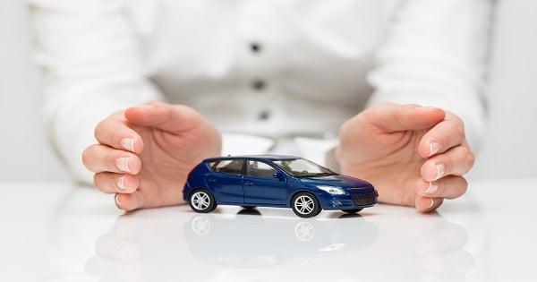 بحث عن تأمين السيارات