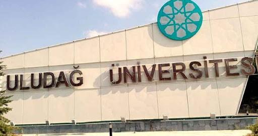 تخصصات جامعة اولوداغ