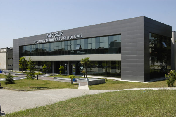 شروط التسجيل في جامعة أولوداغ