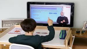 مواقع التعليم الإلكتروني