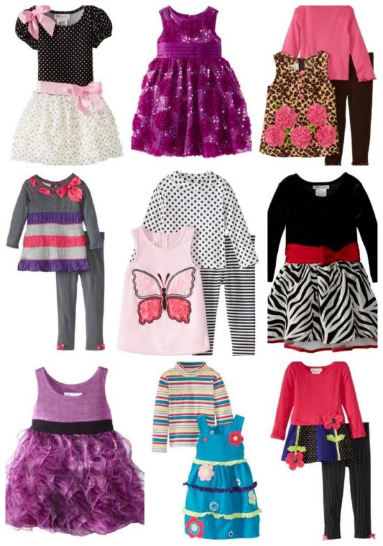 6a0ed08139bab أفضل الألوان لملابس الأطفال في فصل الصيف
