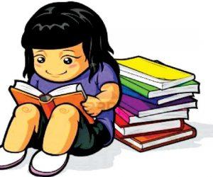 تعبير عن القراءة بالعناصر وفوائدها وأهميتها