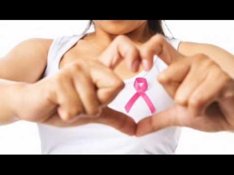 أعراض مرض سرطان الثدي بالتفصيل