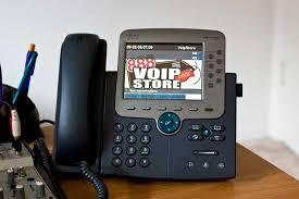 افضل جهاز تليفون منزلي
