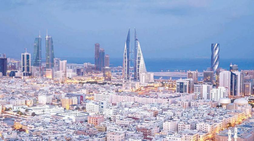 أفضل أماكن سياحية في البحرين