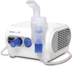 افضل جهاز بخار طبي