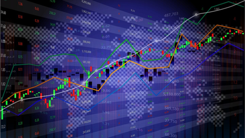 تخصص الإقتصاد المالي