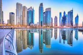 لماذا عليك زيارة دبي الآن؟